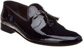 Jared Lang Patent Dress Shoe