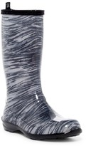 Kamik Tiger Waterproof Rain Boot