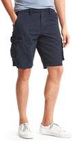 "Gap Cargo shorts (12"")"