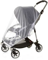 Dream Baby Dreambaby® Stroller/Playard Insect Netting in White
