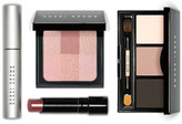 Bobbi Brown Modern Classics 1.0 Kit
