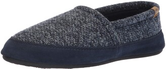 Acorn Men's Moc Slipper