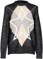 Dondup Sweaters - Item 39760224
