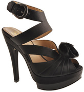 Joan & David Women's Valeria