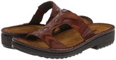 Naot Footwear Laticia