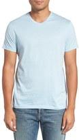 Vilebrequin Men's V-Neck T-Shirt