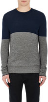 Rag & Bone Men's Camden Cashmere Sweater