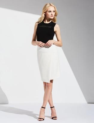 Bailey 44 Lavinia Skirt