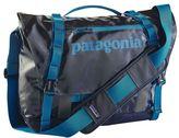 Patagonia Black HoleTM Messenger Bag 24L