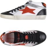 Ishikawa Low-tops & sneakers - Item 11180837