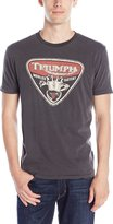 Lucky Brand Men's Triumph Twin Tee