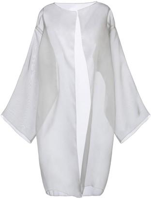 STEPHAN JANSON Overcoats - Item 41933860XP