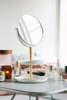 Urban Outfitters Tosca Tiered Catch-All Dish With Mirror