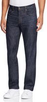 Joe's Jeans Classic Relaxed Fit Jeans in Yorke