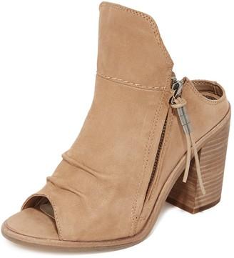 Dolce Vita Women's Lennox Ankle Bootie