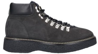 Boemos Ankle boots