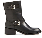 Rag & Bone Andover Boot