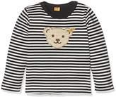 Steiff 1/1 Arm Sweatshirt