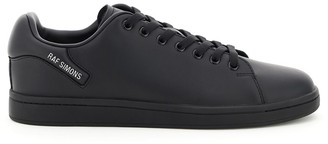 Raf Simons Orion Low-Top Sneakers