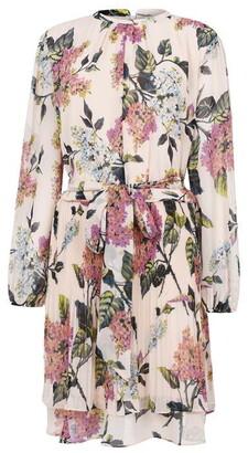 Oasis Curve Blossom Dress