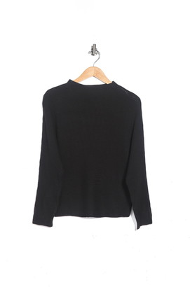Philosophy di Lorenzo Serafini Ribbed Dolman Sleeve Sweater