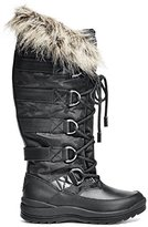 GUESS Women's Hadly Riding Boot