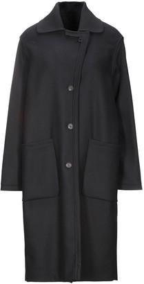 Frenken Coats
