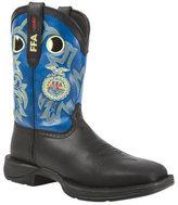 "Durango Men's Boot DB024 11"" Rebel"