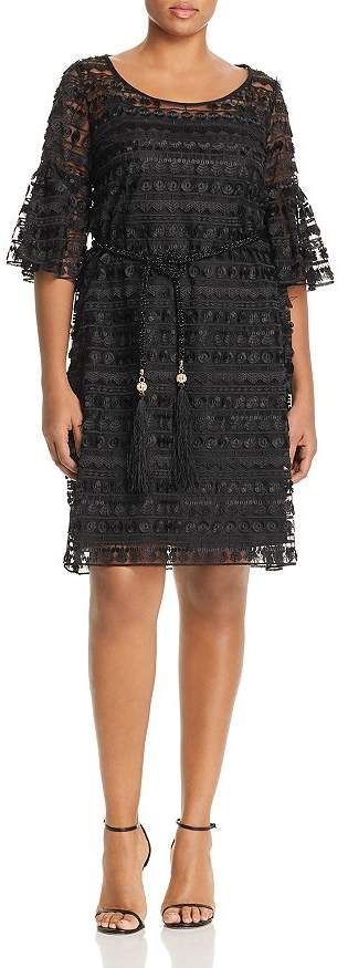 580f322d9ef Marina Rinaldi Plus Size Dresses - ShopStyle