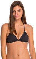 Billabong Swimwear Sol Searcher Triangle Bikini Top 8147242