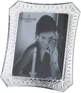 Waterford Lismore Picture Frame 8 x 10