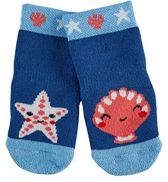 Falke Baby Seastar & Shell Socks