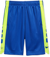 Nike Little Boys' Elite Shorts