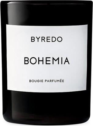 Byredo Bohemia Scented Candle 70 g