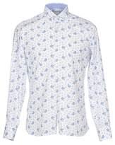 DOMENICO TAGLIENTE Shirt