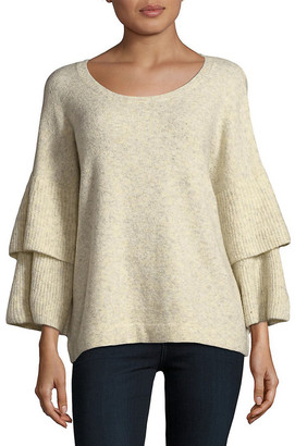 French Connection Flossy Sweater