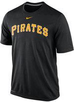 Nike Men's Pittsburgh Pirates Legend T-Shirt