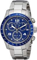 Tissot Men's T039.417.11.047.02 Dial Watch