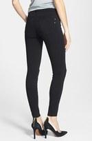 Genetic Denim 'Shya' Cigarette Skinny Jeans
