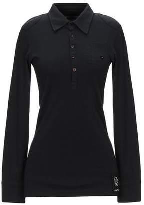 Clink Jeanslondon Polo shirt