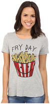 Culture Phit Fryday Short Sleeve T-Shirt