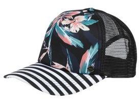 Roxy RX Cappellino Beautiful Morning Hat
