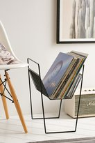 Urban Outfitters Vincent Vinyl Storage