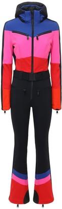 Goldbergh Pearl Ski Jumpsuit