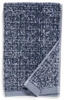 Nordstrom Tweed Jacquard Hand Towel