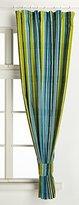 Catherine Lansfield Kids Dino Curtains - Multi