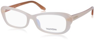 Valentino Women's V2603 Optical Frames