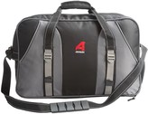 Athalon Carry All Duffel Bag