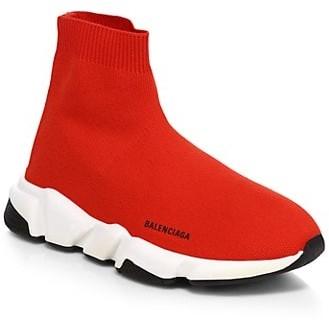 Balenciaga Boys' Shoes   Shop the world