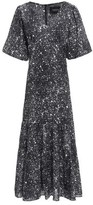 Thumbnail for your product : Paper London Long dress